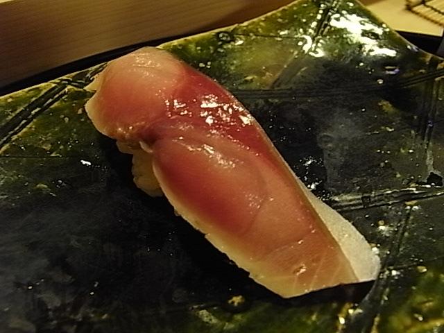 寿司懐石処 光_b0145846_1821539.jpg