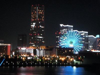 YOKOHAMA..._a0229658_1415974.jpg