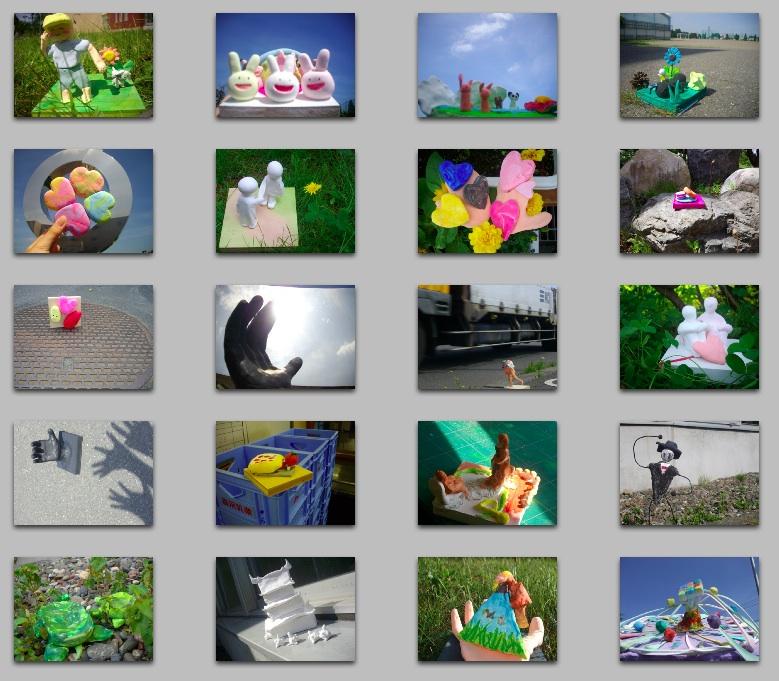 「美術授業にカメラ」_b0068572_2350776.jpg