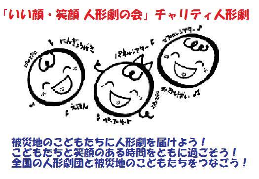 f0101679_21324574.jpg