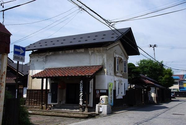 喜多方ラーメン_a0248481_202620100.jpg