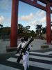剣道一直線…鎌倉boy_d0266681_9595438.jpg