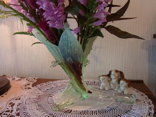 いくつも持ちたいお気に入りの花瓶......._d0127182_1547118.jpg