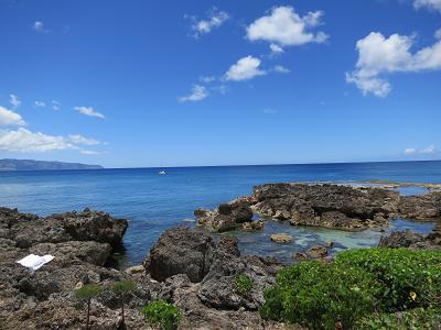 HAWAII 2_f0202682_1916167.jpg