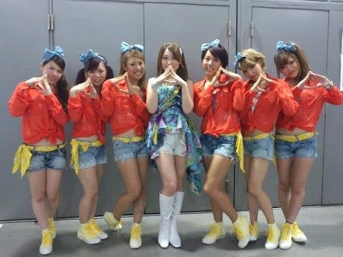 Animelo Summer Live 2012 -INFINITY∞-_f0143188_22562658.jpg
