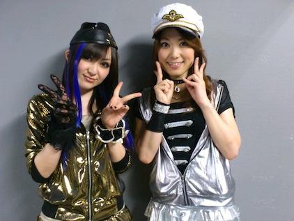 Animelo Summer Live 2012 -INFINITY∞-_f0143188_2313913.jpg
