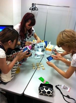 Animelo Summer Live 2012 -INFINITY∞-_f0143188_237784.jpg