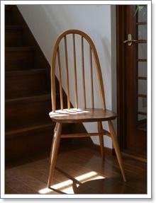 好きな椅子_b0142989_22135753.jpg