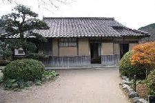 津和野町_e0128391_21101289.jpg