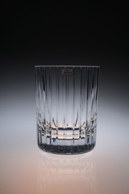 """BAR RADIO"" GLASS COLLECTION 6_c0108595_655698.jpg"
