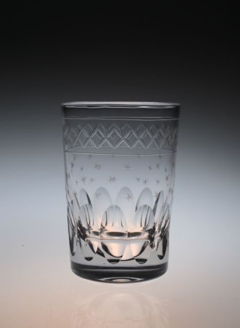 """BAR RADIO"" GLASS COLLECTION 6_c0108595_664734.jpg"