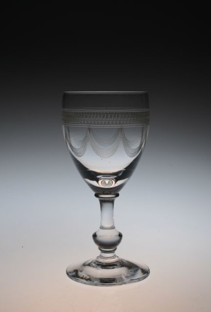 """BAR RADIO"" GLASS COLLECTION 6_c0108595_674291.jpg"
