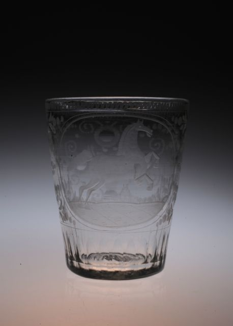 """BAR RADIO"" GLASS COLLECTION 6_c0108595_691190.jpg"