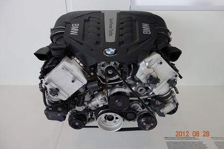 BMW Welt_a0152501_18133336.jpg