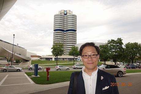 BMW Welt_a0152501_1813442.jpg