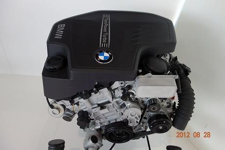 BMW Welt_a0152501_18135876.jpg