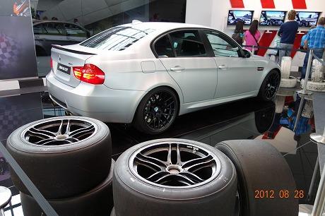 BMW Welt_a0152501_18182097.jpg