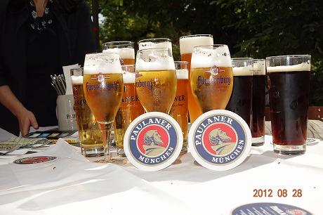 ビール醸造所の見学_a0152501_1918568.jpg