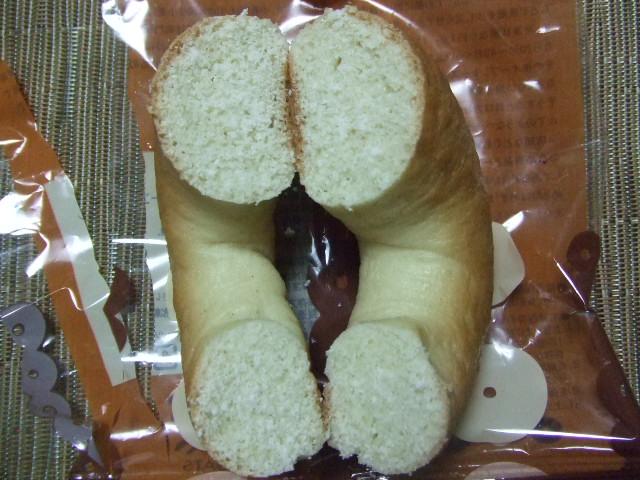 エルクアトロギャッツ 豆乳おから プレーン_f0076001_22594638.jpg