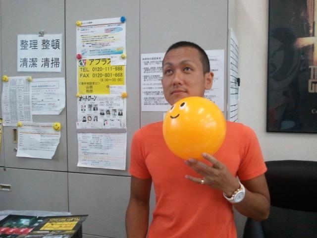 ランクル TOMMY札幌店☆8月29日!!_b0127002_05147100.jpg