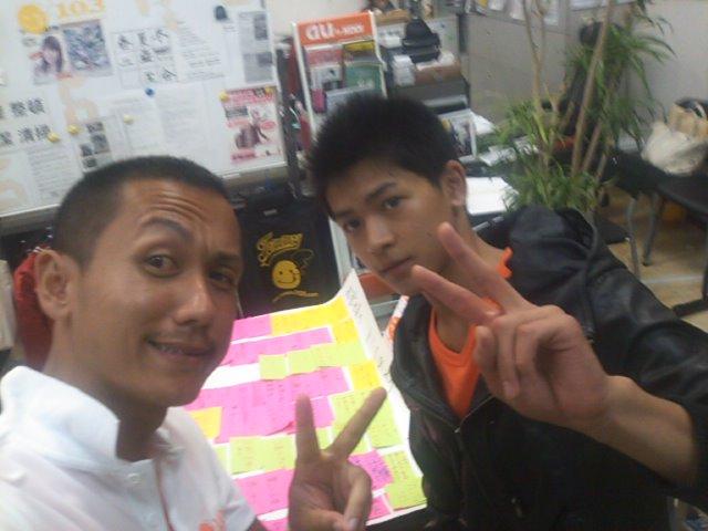 ランクル TOMMY札幌店☆8月29日!!_b0127002_1010991.jpg