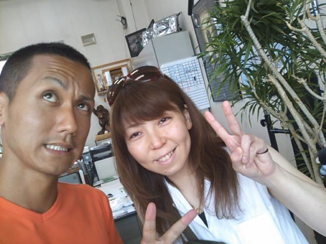 ランクル TOMMY札幌店☆8月29日!!_b0127002_7363223.jpg