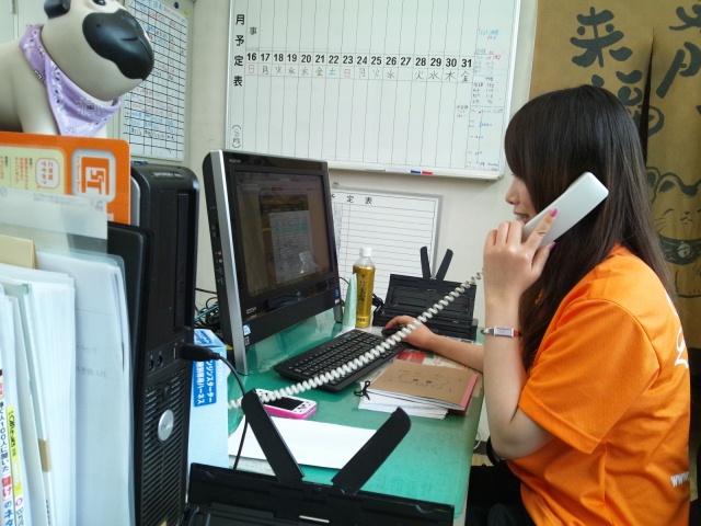 ランクル TOMMY札幌店☆8月29日!!_b0127002_7423873.jpg