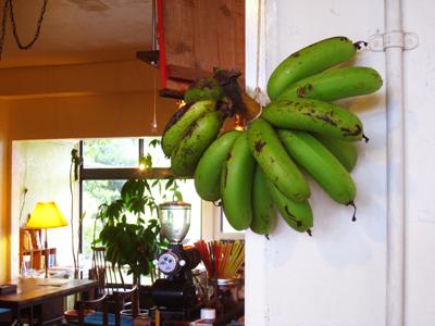 島バナナとクッキーと焼きいも_d0174105_2232989.jpg