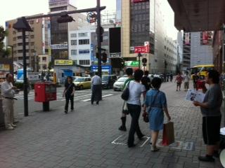 JR全面外注化阻止へ!~徳島からの報告~_d0155415_1222274.jpg