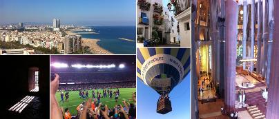 スペインでの取材・撮影・イベントをお考えなら・・・_d0169424_0473996.png