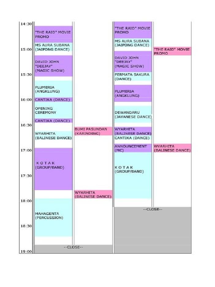 2012年度インドネシア・フェティバールのステージ・プログラム発表_a0054926_20262482.jpg