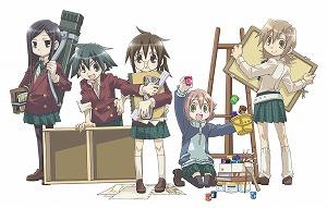 9月もニコニコアニメスペシャルで人気アニメの一挙放送決定_e0025035_18234743.jpg