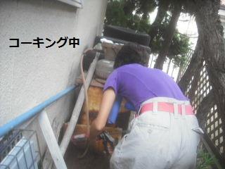 震災復旧工事5.5日目_f0031037_21382316.jpg