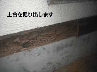 震災復旧工事5.5日目_f0031037_21402169.jpg