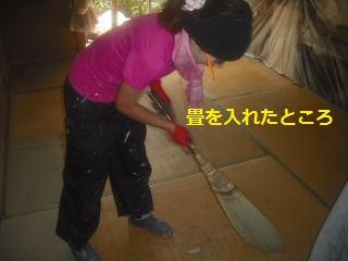 震災復旧工事5.5日目_f0031037_21404318.jpg