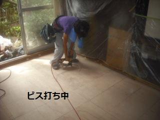 震災復旧工事5.5日目_f0031037_2141067.jpg