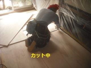 震災復旧工事5.5日目_f0031037_21412618.jpg