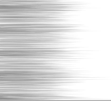 b0232447_17571883.jpg