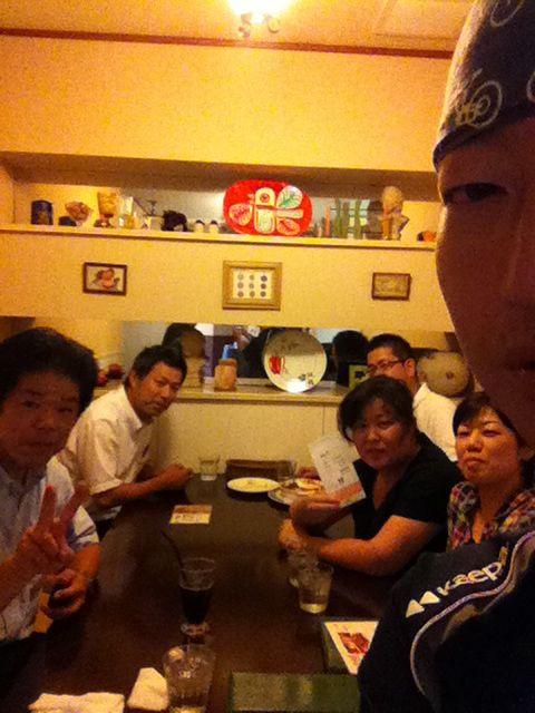 とら父とデート♡_c0110051_2143505.jpg
