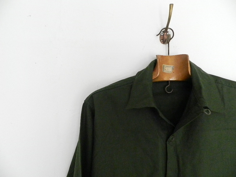 Swedish army grand-pa shirts_f0226051_1132418.jpg