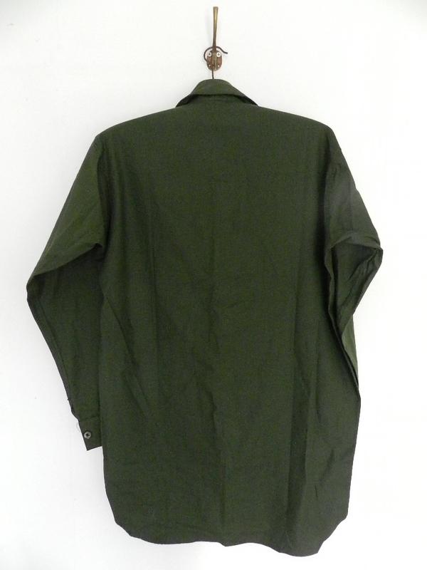 Swedish army grand-pa shirts_f0226051_11342876.jpg