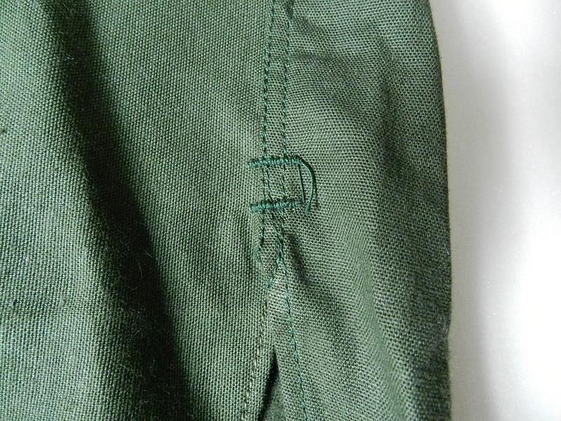 Swedish army grand-pa shirts_f0226051_11355363.jpg