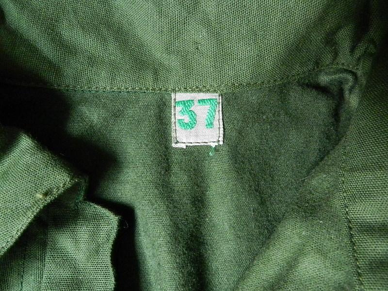 Swedish army grand-pa shirts_f0226051_1135956.jpg