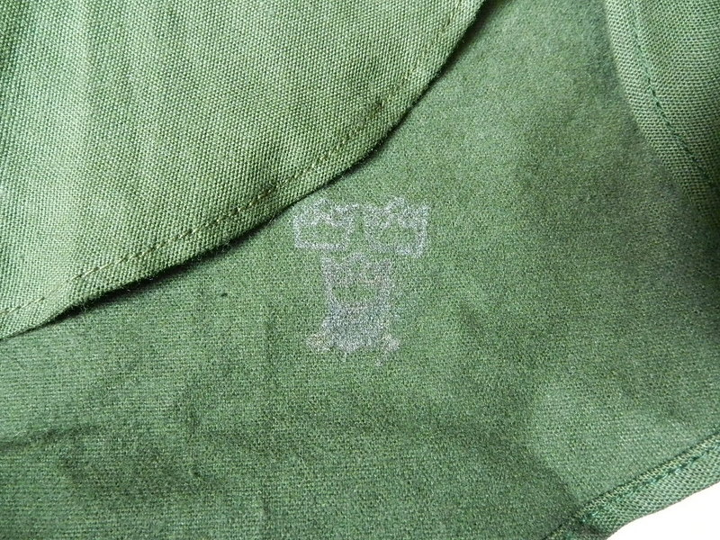 Swedish army grand-pa shirts_f0226051_11363042.jpg