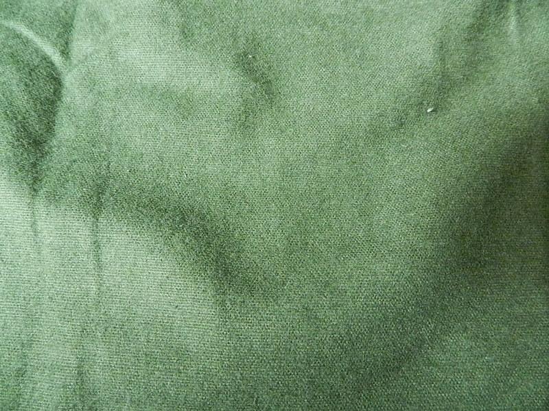 Swedish army grand-pa shirts_f0226051_11373234.jpg