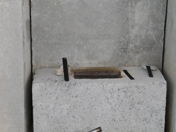 旧盆ウンケー_e0166355_6441839.jpg