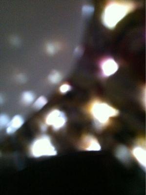 f0207457_13245720.jpg