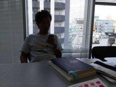 デザインミーティング☆_c0151965_23174677.jpg