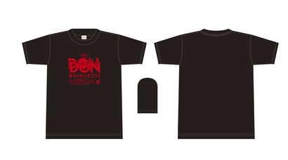 Tシャツデザイン_a0065267_1842059.png
