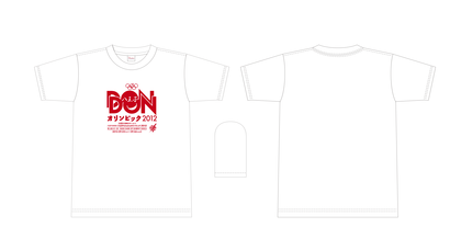 Tシャツデザイン_a0065267_185375.png